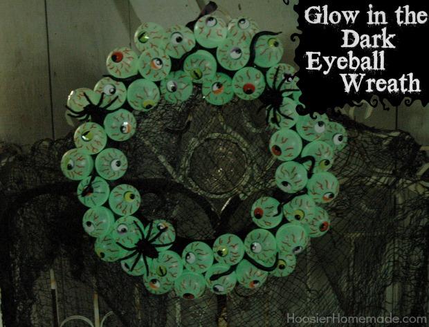 Eyeball-Wreath.glow_.words_