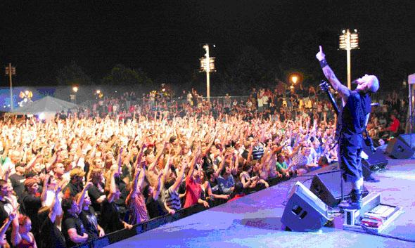 Summerfest-in-USA_Summerfest-festival_5630