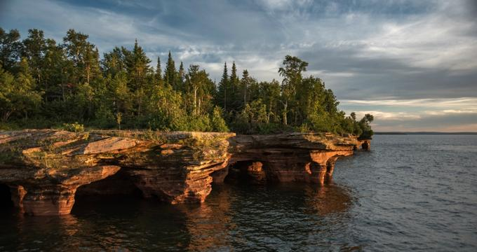 apostle-islands-national-lakeshore-wisconsin_t5
