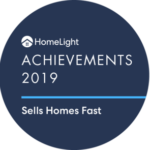 Sells Homes Fast 2019