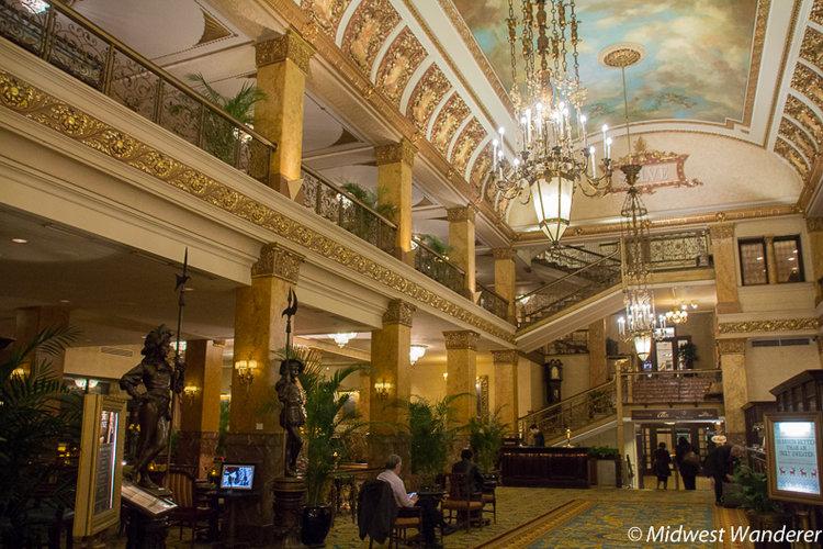 pfister-hotel